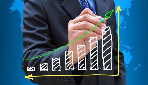 У нас є три сценарії економічного розвитку