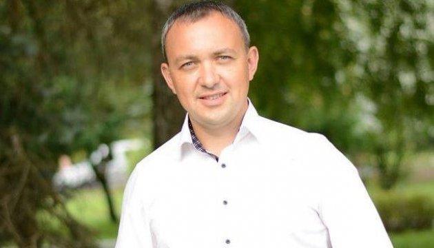 Рівненська ОДА готує рішення про недовіру губернатору