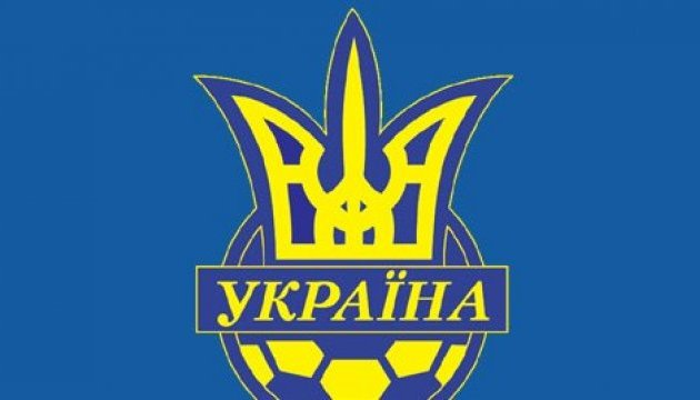 Kholodnytsky elected as vice president of Football Federation of Ukraine