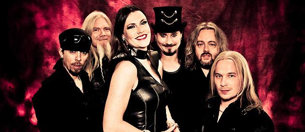 Фото: blahcultural.com