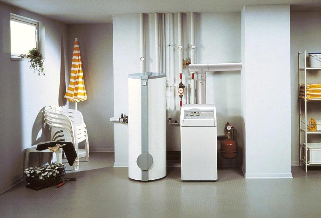 Автономная газификация частного дома и газоснабжение дома