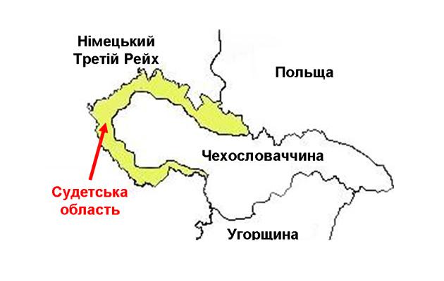 uk.wikipedia.org/wiki