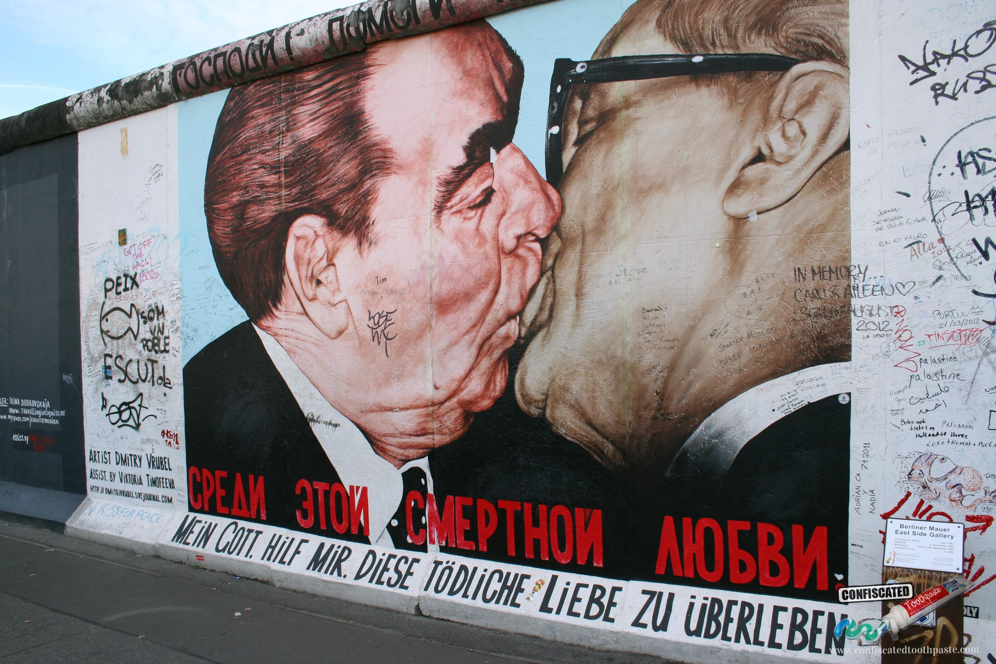 Фото: confiscatedtoothpaste.com