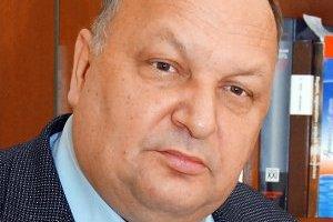 Павло Гриценко