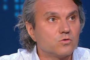 Валерий Дымов