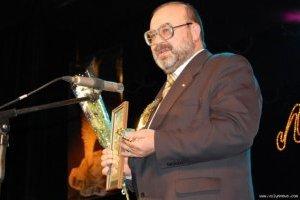 Валерій Мельник