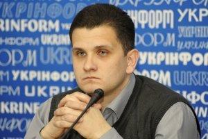 Антон Міхненко