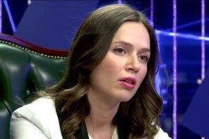 Каріна Орлова