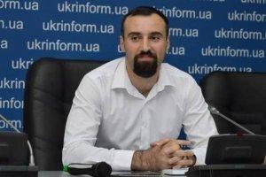 Артем Стельмашов