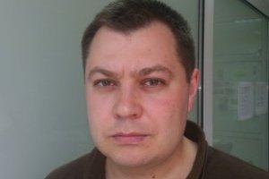 Евгений Шаян