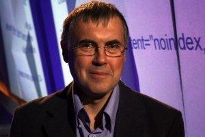 Андрій Шипілов