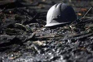 На шахті на окупованій території Луганщини стався вибух, є загиблі