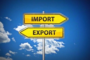 Twelve new markets for export of Ukrainian products opened last year