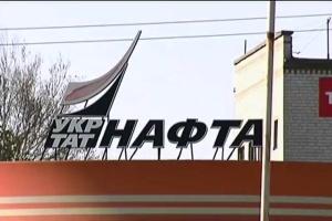 Українські НПЗ цьогоріч збільшили виробництво дизпалива на 9%