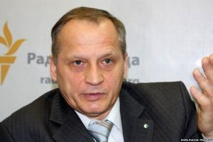 Владимир Холоша