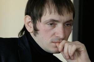 Андрей Еременко