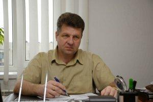 Сергій Телешун
