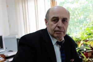 Владимир Сергийчук