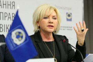 Билозир прокомментировала скандал вокруг участницы Евровидения от РФ