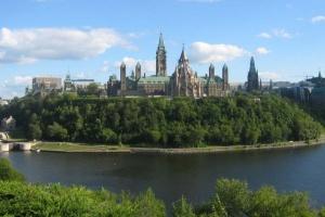 У Канаді хочуть надати психічно хворим доступ до евтаназії