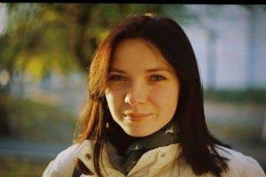 Людмила Росік