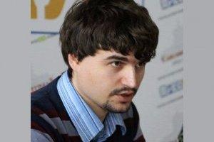 Дмитрий Синченко