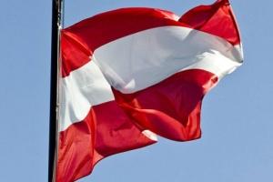 Понад 80% австрійців вважають себе щасливими
