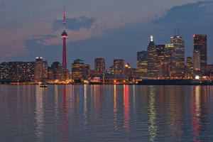 Канадская провинция готовится отказаться от перевода часов