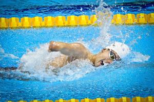 Les Jeux Paralympiques de Tokyo 2020 sont reportés à l'année prochaine