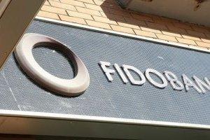 Фонд гарантування виставляє на аукціон пул активів Фідобанку