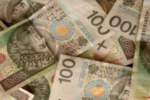 Уряд Польщі підготував план підтримки бізнесу на 22 мільярди євро