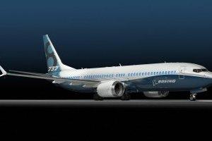 Шрі-Ланка, Австрія, Ізраїль: Дві авіакомпанії планують розширити географію польотів