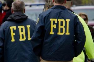 """Агент ФБР міг внести зміни у документ під час """"російського розслідування"""" – ЗМІ"""