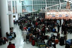 Влада США виділяє $8 мільярдів на відновлення роботи аеропортів