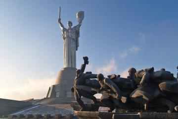 Ukraina utworzyła portal do wyszukiwania dokumentów na temat ofiar II wojny światowej