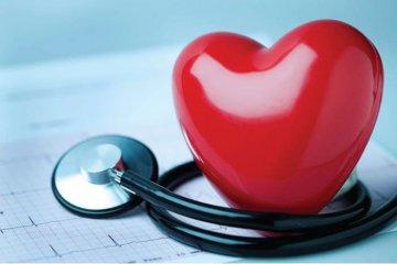 Groysman: 13 new heart centers to be open in 11 regions of Ukraine