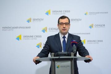 Le Service du renseignement de l'Ukraine : 500 avions militaires russes se trouvent à la frontière avec l'Ukraine