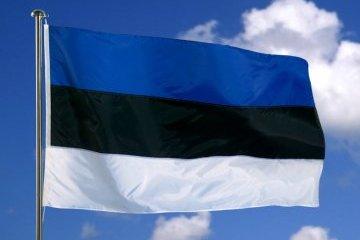 MAE de Estonia: Crimea se convirtió en una base para las Fuerzas Armadas de Rusia