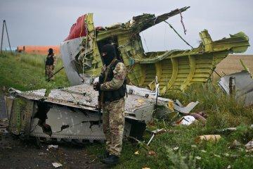 Винуватців катастрофи Boeing МН17 судитимуть у Нідерландах