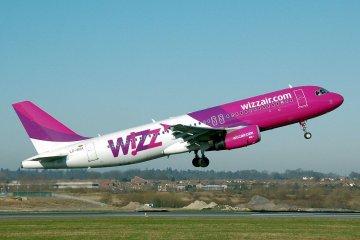 Wizz Air nimmt wieder Flüge von Charkiw auf