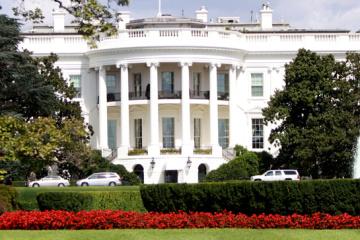 Casa Blanca: Ucrania sabe qué pasos se necesitan para adherirse a la OTAN