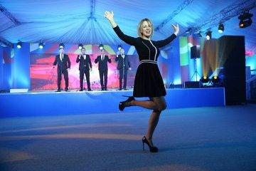 Le ministère russe des Affaires étrangères admet «d'autres options» pour régler la situation dans le Donbass
