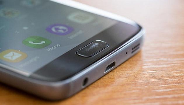 Бельгия ограничила использование смартфонов в армии через шпионскую угрозу с РФ