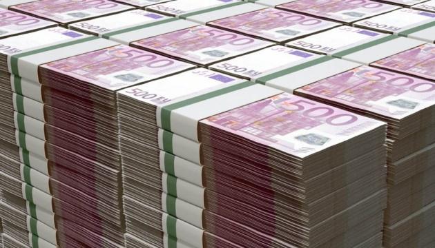 У Німеччині зафіксували рекордний профіцит бюджету