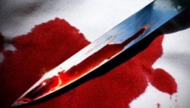 У Павлограді судитимуть чоловіка, який завдав 128 ударів ножем дружині