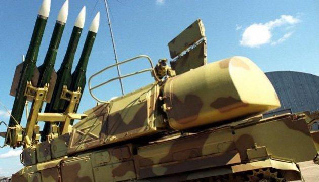 Bellingcat - про справу МН17: Росія планувала відправити на Донбас третій