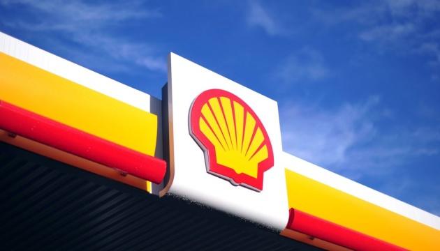 Shell втратила майже $20 мільярдів через коронакризу