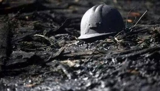 На шахте на оккупированной территории Луганщины произошел взрыв, есть погибшие
