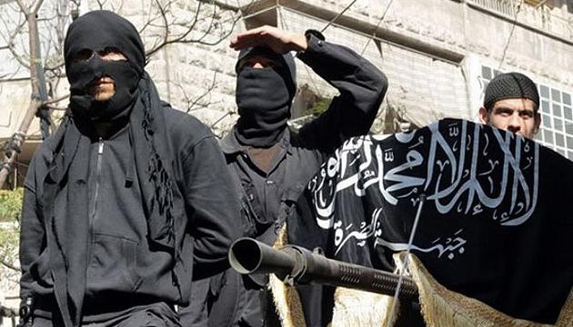 В Афганистане задержали главу местной ячейки ИГИЛ