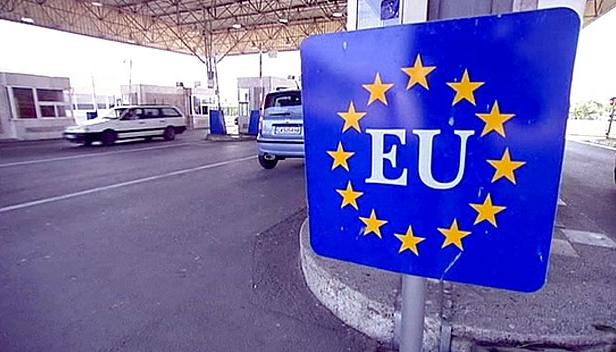 У Польщі прогнозують збільшення відмов у перетині кордону з початком безвізу